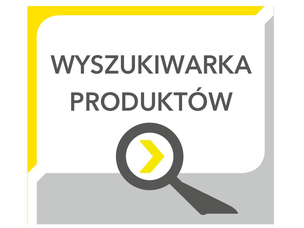 Przejdź bezpośrednio do wyszukiwarki produktów
