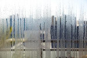 Trockenhaltung von zeltnotunterkünften u2013 was gegen die desaströse