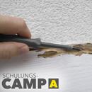 Auswirkungen von Feuchte in Fußbodenkonstruktionen