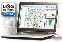 Entfernungsmessung Mit Schall : Leckageortung und rohrnetzwartung trotec