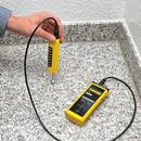 Moderne Messverfahren in der Rohrbruchortung und Bauwerksdiagnostik