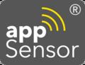 Приложение Trotec appSensor