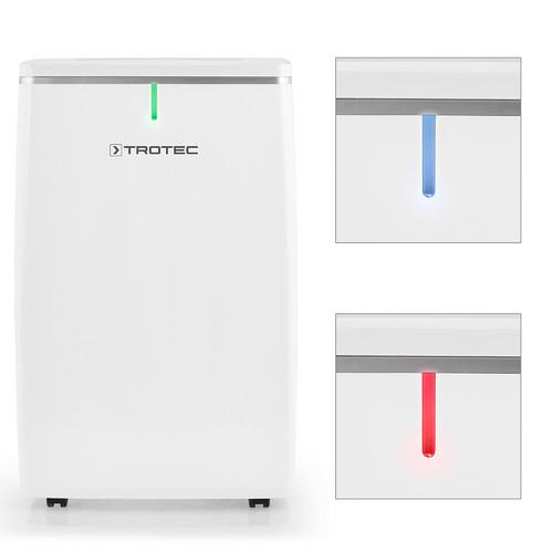 TTK 53 E - цветной светодиодный дисплей