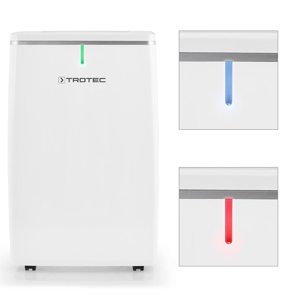 TTK 72 E - цветной светодиодный дисплей