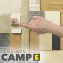 Wasserschadensanierung an Fußbodenkonstruktionen mit elastischen und textilen Fußbodenbelägen