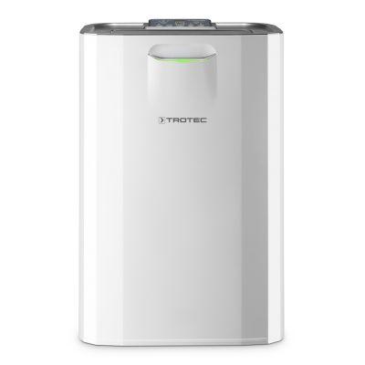 Adsorptionstrockner TTR 57 E im 2er Paket