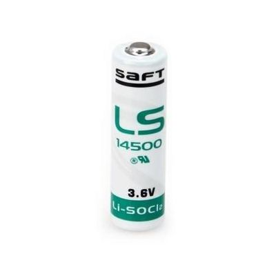 Batterie DL100-Serie 3,6 V