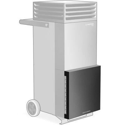 Schallschutzhaube TAC V+ / TAC M / TAC ECO / TES 200