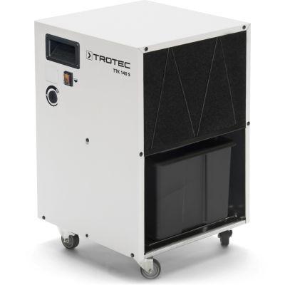 Luftentfeuchter TTK 140 S Gebrauchtgerät Klasse 1