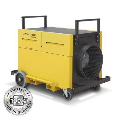 Luftreiniger TAC 6500