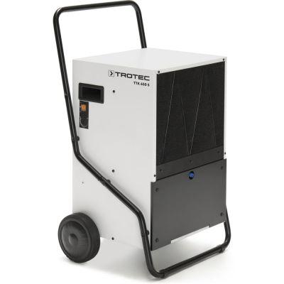 Luftentfeuchter TTK 650 S Gebrauchtgerät Klasse 1