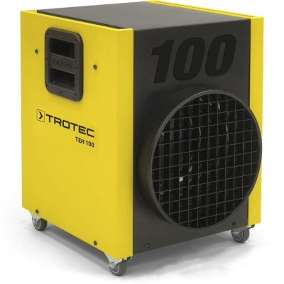 Elektroheizer TEH 100
