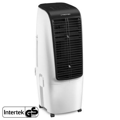 Aircooler, Luftkühler, Luftbefeuchter PAE 51 Warenrückläufer