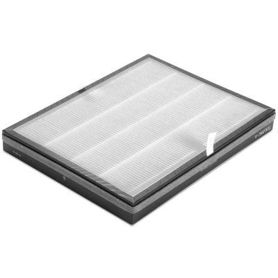 3-in-1 Carbon-HEPA-Filter für AirgoClean® 110 E