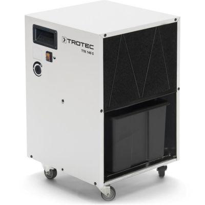 Luftentfeuchter TTK 140 S