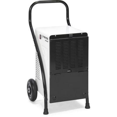 Luftentfeuchter TTK 165 ECO