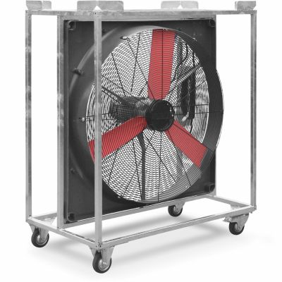 Windmaschine TTW 20000