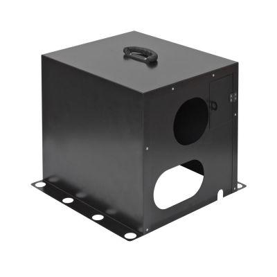 Drybox für TTR 400 D und TTR 500 D