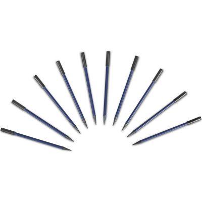 Elektrodenspitzen TS 070/ 60 mm, teflonisoliert