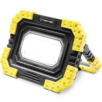 LED-Arbeitsleuchte PWLS 05-10, batteriebetrieben