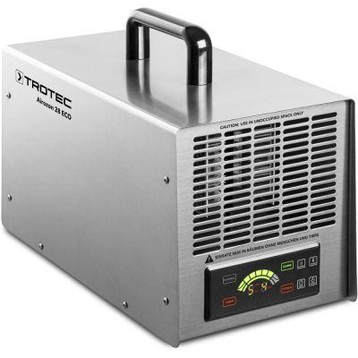 Ozongenerator Airozon® 28 ECO Gebrauchtgerät Klasse 1