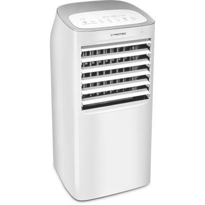 Aircooler, Luftkühler, Luftbefeuchter PAE 40