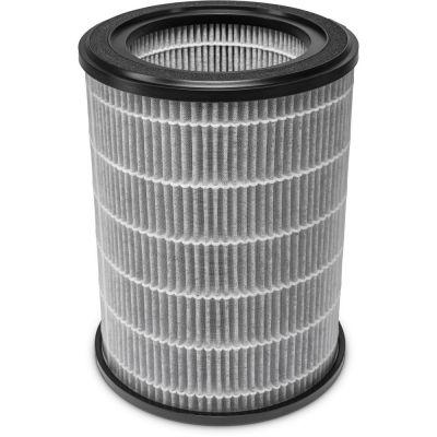 HEPA-Filter für AirgoClean® 170 E