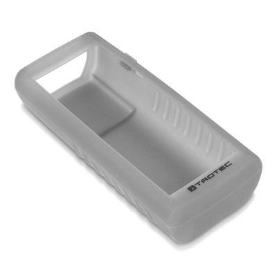 Silikon-Schutzhülle für T3000 / T660 / T610 / T510 / T260 / T210