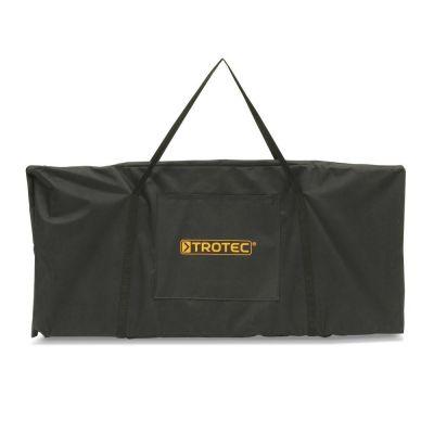Transporttasche für TIH 650 / TIH 700 S
