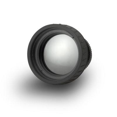 Thermo Objektiv Tele 12° IC080L/LV und IC120L/LV