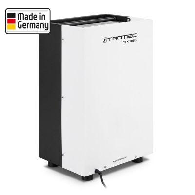 Luftentfeuchter TTK 105 S