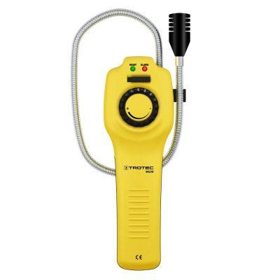 Gasdetektor BG30