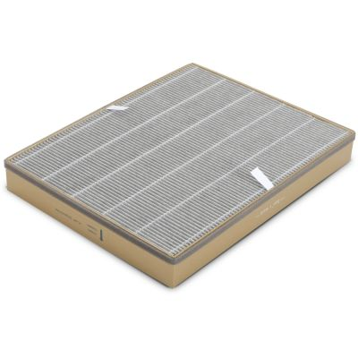 3-in-1 Carbon-HEPA-Filter für AirgoClean® 150 E