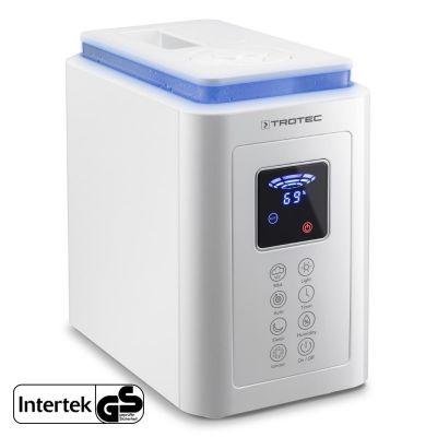 Ultraschall-Luftbefeuchter B 5 E
