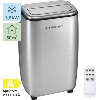 Lokales Design-Klimagerät PAC 3810 S
