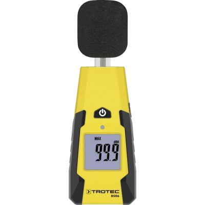 Schallpegel-Messgerät BS06