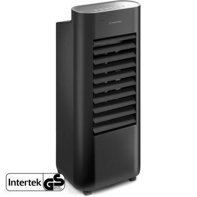 Design-Aircooler, Luftkühler, Luftbefeuchter PAE 22