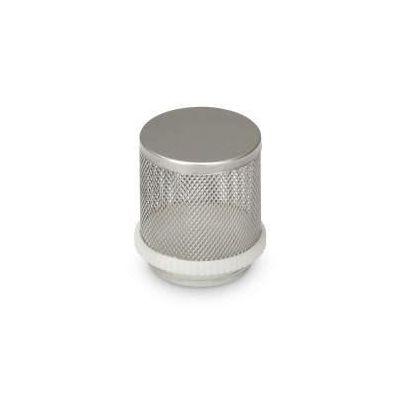 VX Filtersieb für Trocknungen im Über- und Unterdruckverfahren