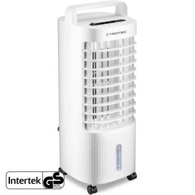 Aircooler, Luftkühler, Luftbefeuchter PAE 11 Gebrauchtgerät Klasse 1