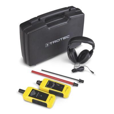 Ultraschall-Messgerät SL800