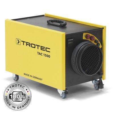 Luftreiniger TAC 1500