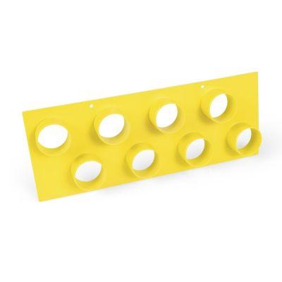 Vorsatz 8er Verteiler TFV Pro 1 - 50 mm