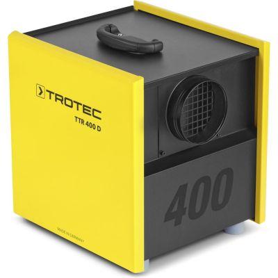 Adsorptionsluftentfeuchter TTR 400 D
