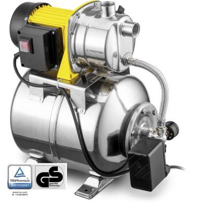 Hauswasserwerk TGP 1025 ES ES