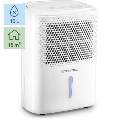 Luftentfeuchter TTK 26 E Gebrauchtgerät Klasse 1