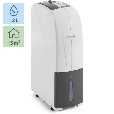 Luftentfeuchter TTK 30 S Gebrauchtgerät Klasse 1