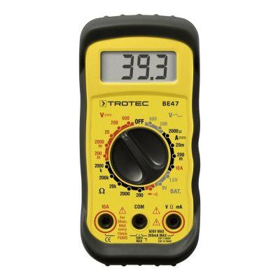 Multimeter BE47