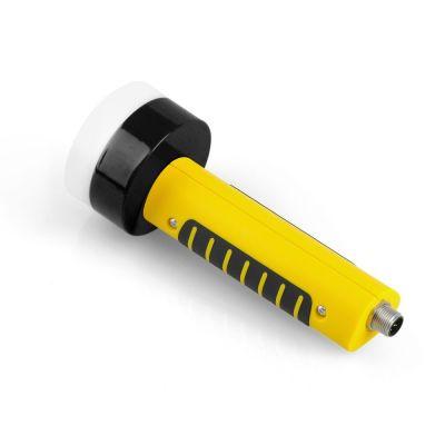 TS 610 SDI Materialfeuchte-Sensor