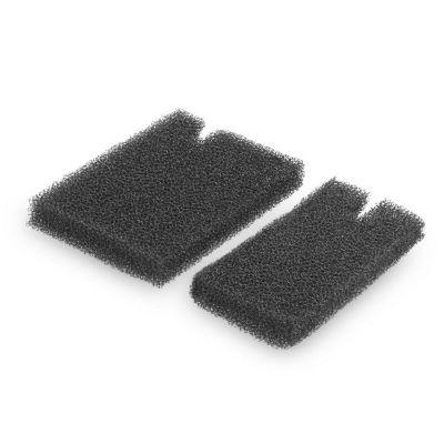 Standardfilter für DH 15 VPR+