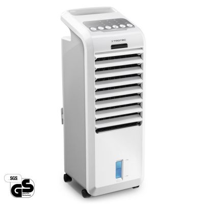 Aircooler, Luftkühler, Luftbefeuchter PAE 26 Gebrauchtgerät Klasse 1